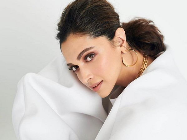 Deepika Padukone launches first audio festival 'Care Package' on Clubhouse