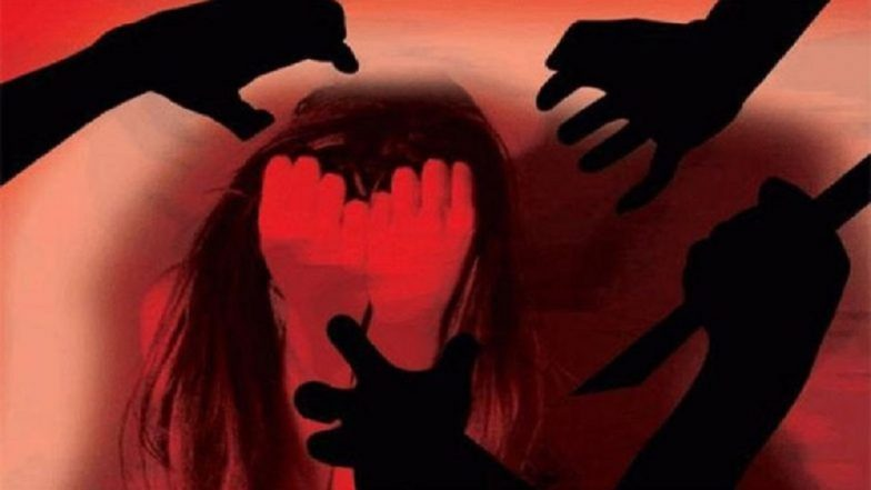 Kerala: Woman Allegedly Tortured by Husband, In-Laws Over Dowry in Kochi