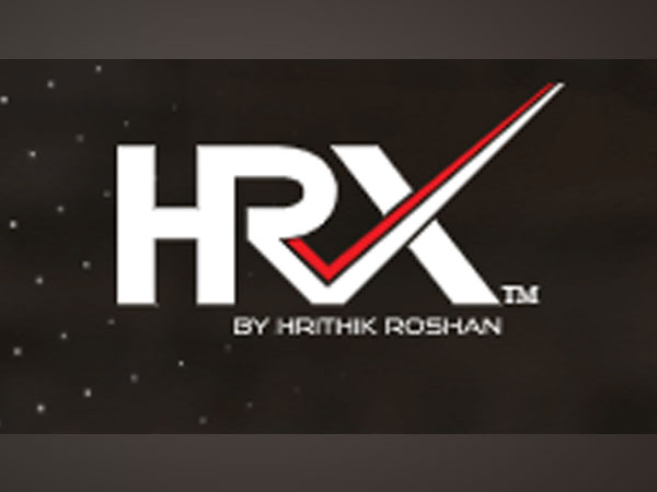 Owned by Hrithik Roshan, HRX, forays into sports & fitness equipment category