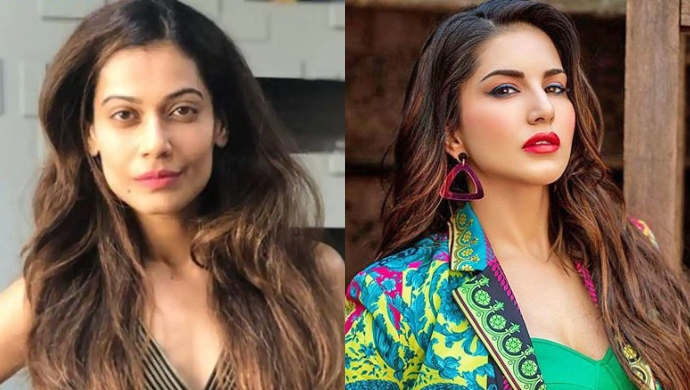 Payal Rohatgi Opens Up On Raj Kundra's Alleged Pornography Scandal, Targets Sunny Leone!