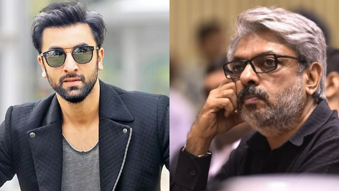 Ranbir Kapoor Backs Out Of The 'Baiju Bawra' Remake, Here's Why!