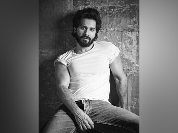 'Date locked': Varun Dhawan teases new project