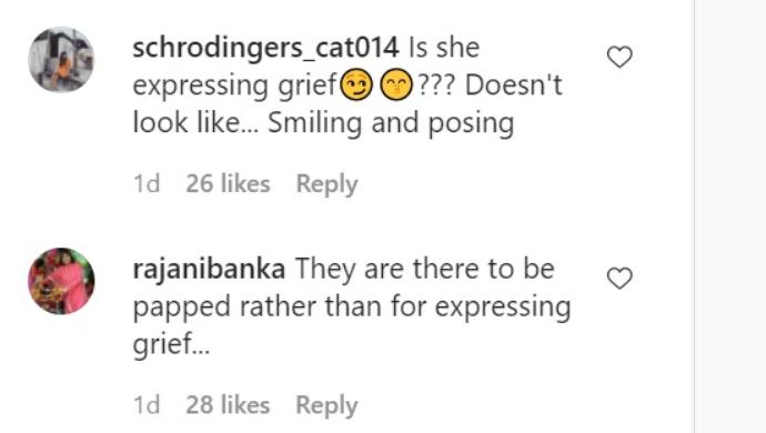 Screengrab from Viral Bhayani Instagram