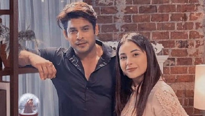 Sidharth Shukla And Shehnaaz Gill All Set To Host 'Bigg Boss OTT'? Here's Everything You Need To Know!