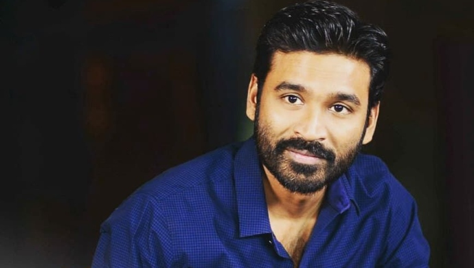 Madras High Court Raps Actor Dhanush For Seeking Tax Exemption For His Rolls Royce, Asks To Pay ₹30.30 Lakh Within 48 Hours