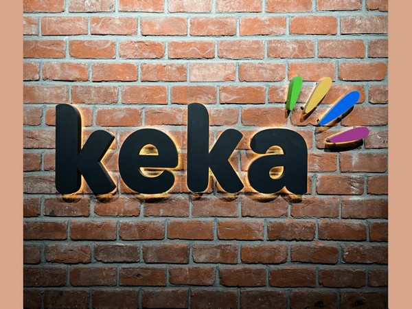 India's leading HRMS service provider Keka is gearing up to hire 150-200 new employees till FY 2022