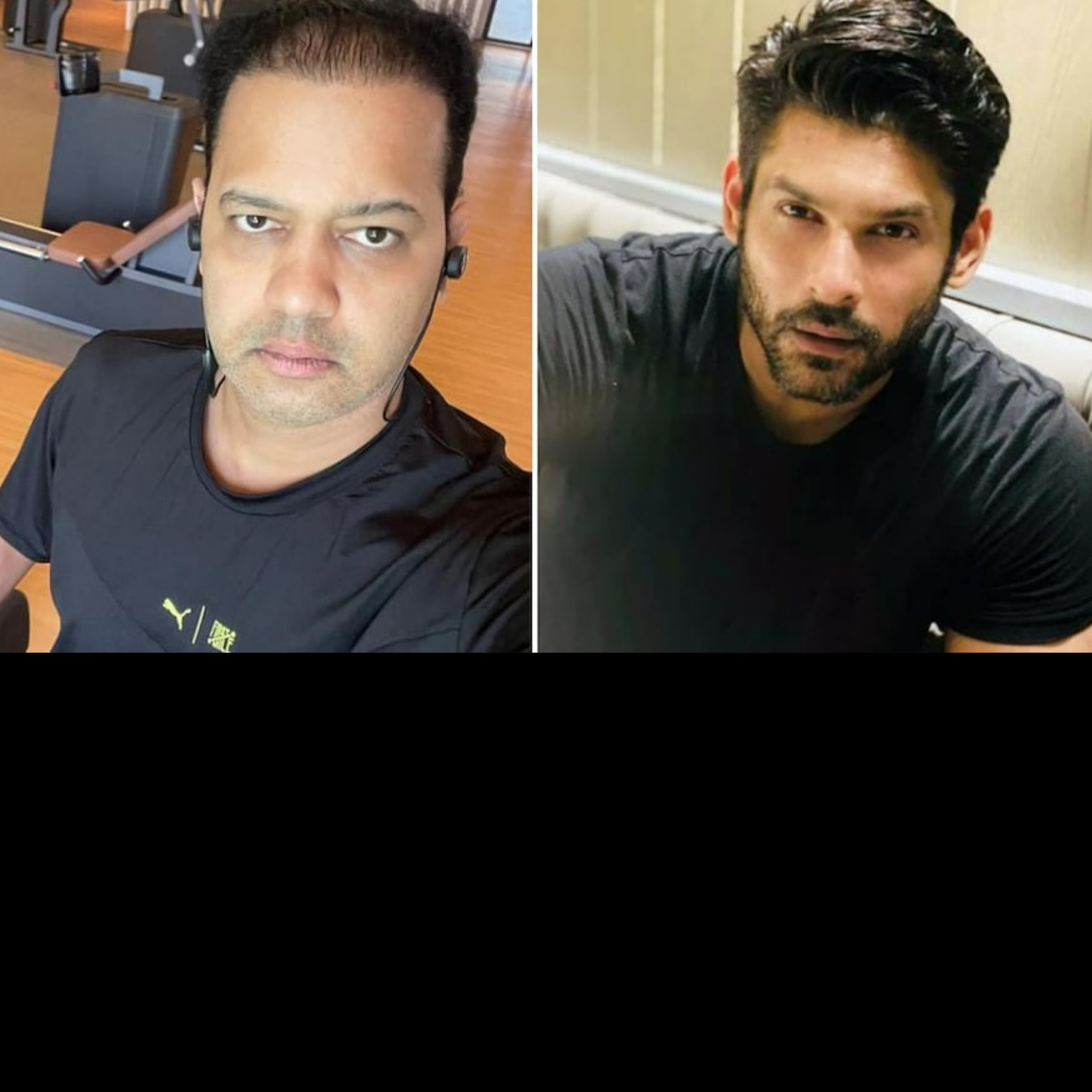 Rahul Mahajan Is Yet To Come Terms With Sidharth Shukla's Death; Says, 'I Still Feels He's Alive And Can Call Him'
