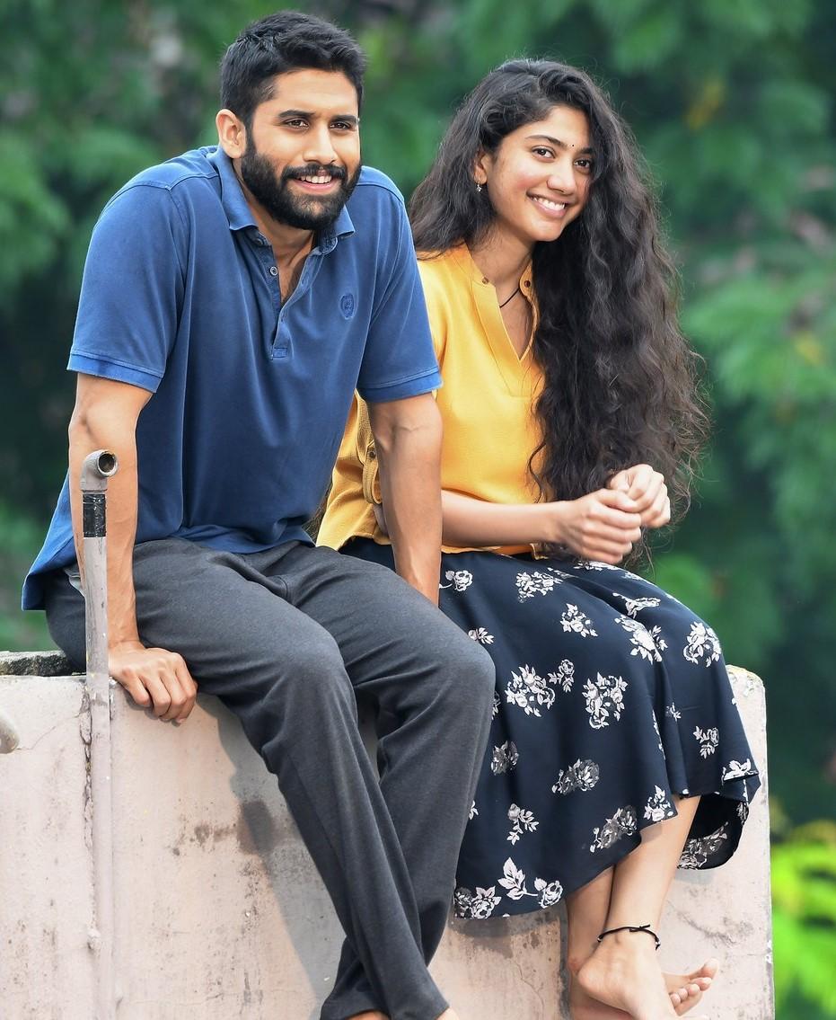 Naga Chaitanya and Sai Pallavi starrer Love Story release postponed