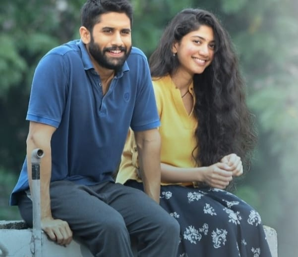 Love story – Highest gross collection in USA on opening day