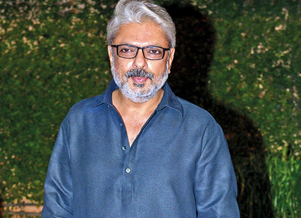 Sanjay Leela Bhansali Gives An Update On Heeramandi;  Reveals Film Won't Resemble 'Pakeezah In Look Or Mood'