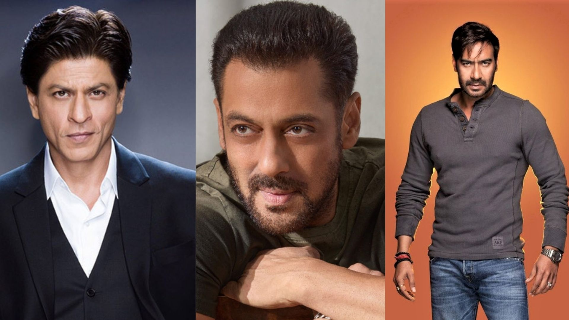 From Raj Kundra To Salman Khan- Celebrities Who Love Giving Expensive Gifts