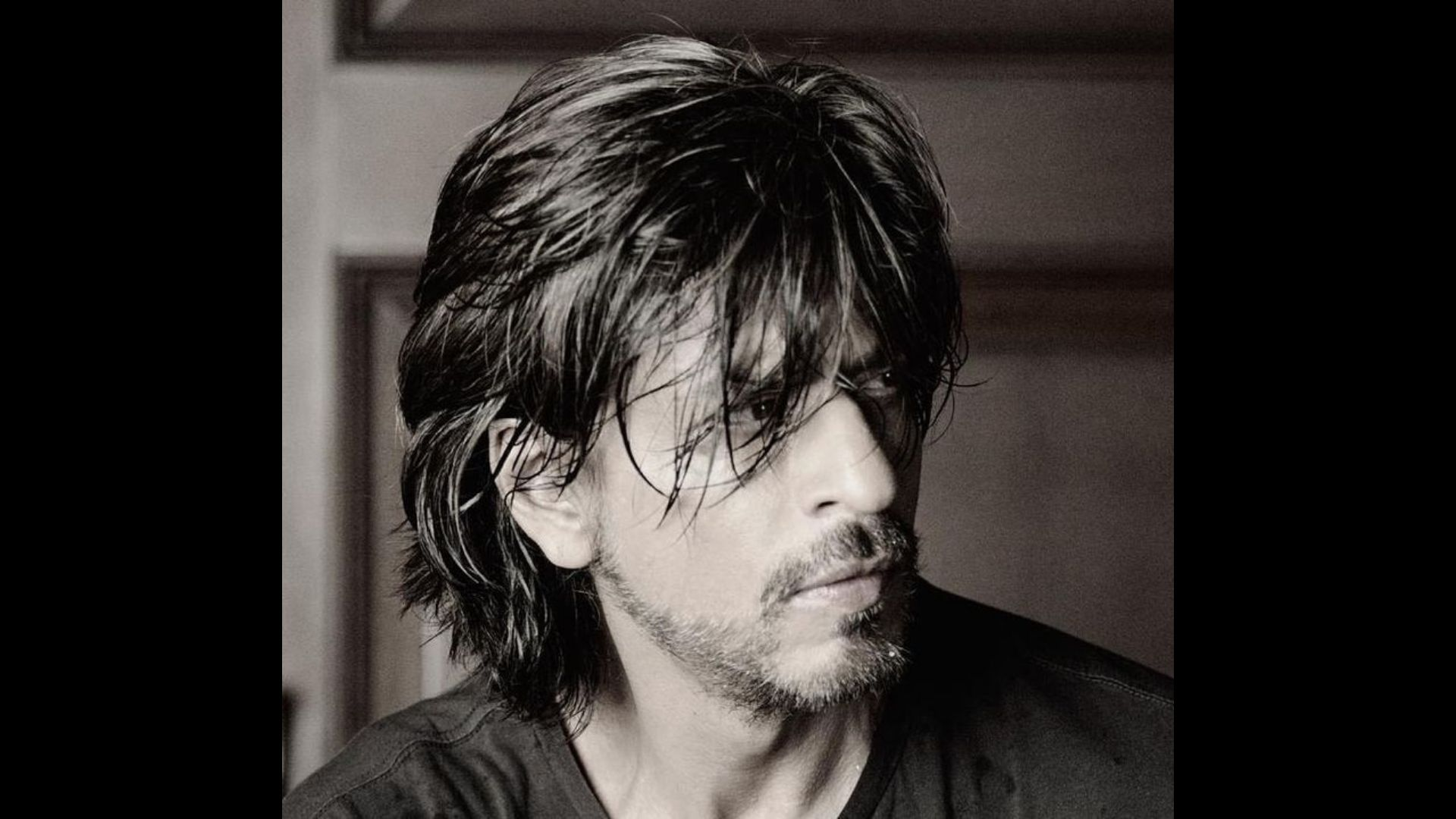 Is Shah Rukh Khan's Film With Atlee Titled 'Lion'? Latest Reports Suggest