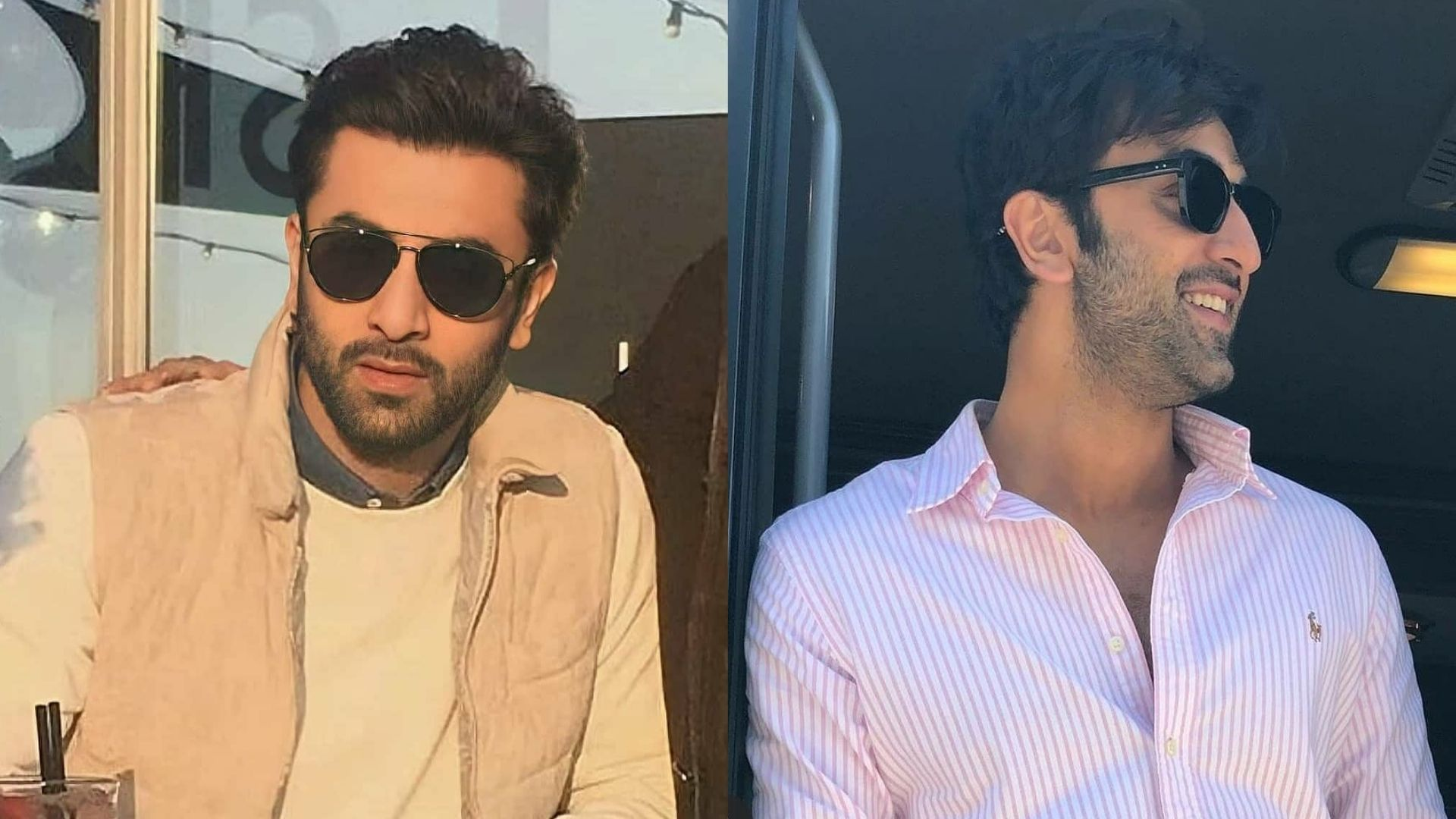 Did You Know Ranbir Kapoor Started Dating At This Age; He Has Even Dated His First Co-star, Guess Who?