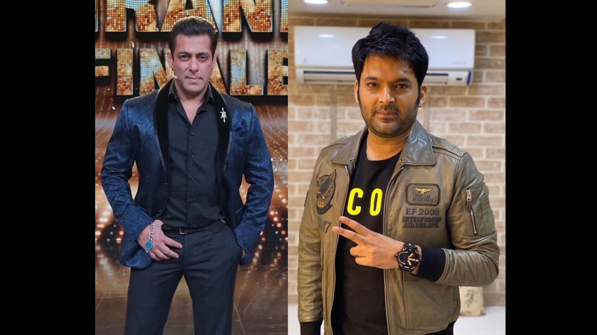 THIS Filmmaker Beats Salman Khan And Kapil Sharma To Become The Most Popular Host On Television