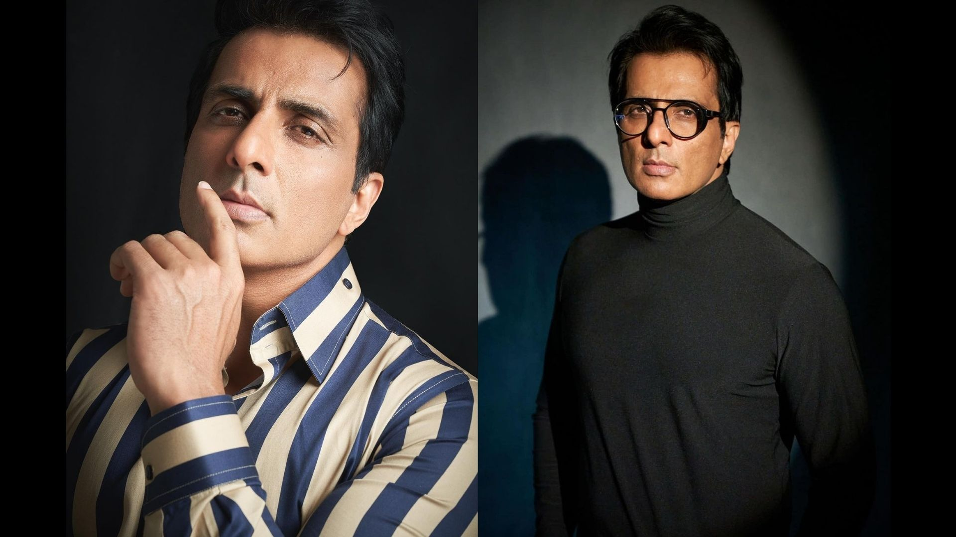 Sonu Sood BREAKS His Silence On Rs 20 Crore Tax Evasion Allegations; Releases A Statement Saying, 'Every Rupee In My Foundation Is Awaiting Its Turn To Save A Precious Life'