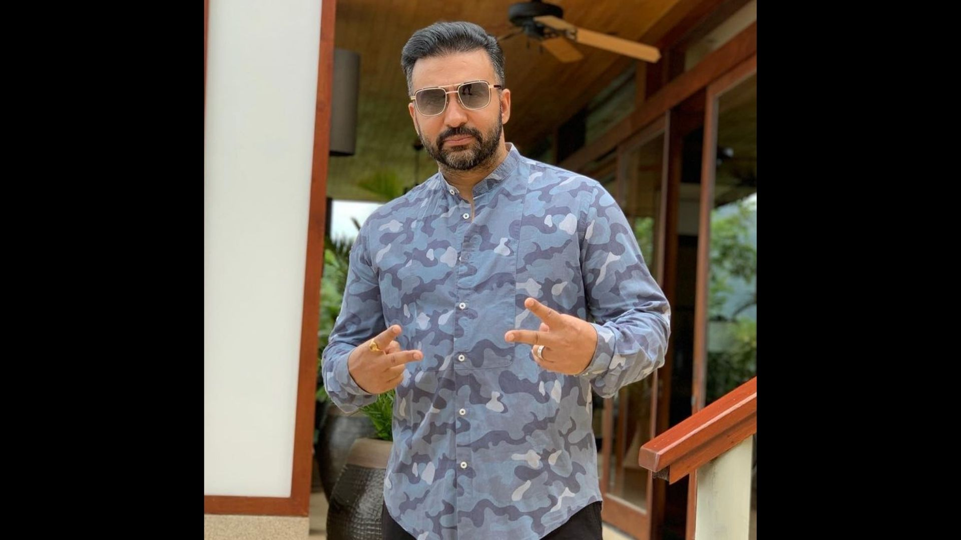 Raj Kundra Planned To Sell 119 Porn Videos For Rs 9 Crore; Porn Videos Found In His Electronic Devices: Mumbai Police