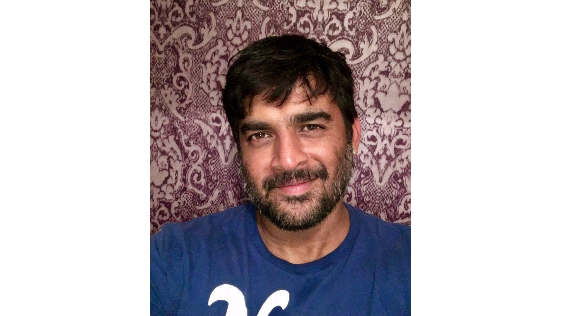 R Madhavan's Obsession With Hot Selfies Are Undoubtedly Breaking The Internet