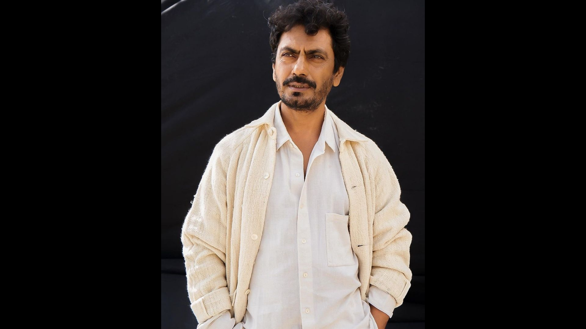 Nawazuddin Siddiqui Definition Of Success Isn't An International Film But Something Else; Know What It Is