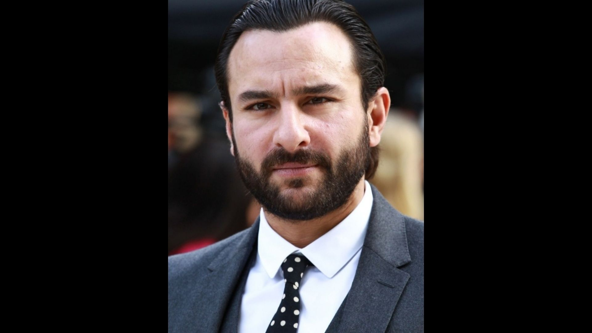Saif Ali Khan To Reunite With Dil Chahta Hai Makers; Reveals His Character In The Project