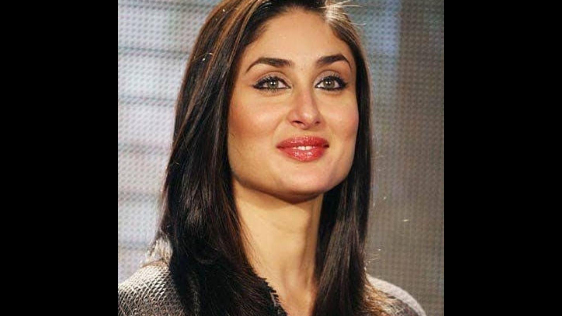 When Kareena Kapoor Khan Made Headlines With Her Wittiest Statements