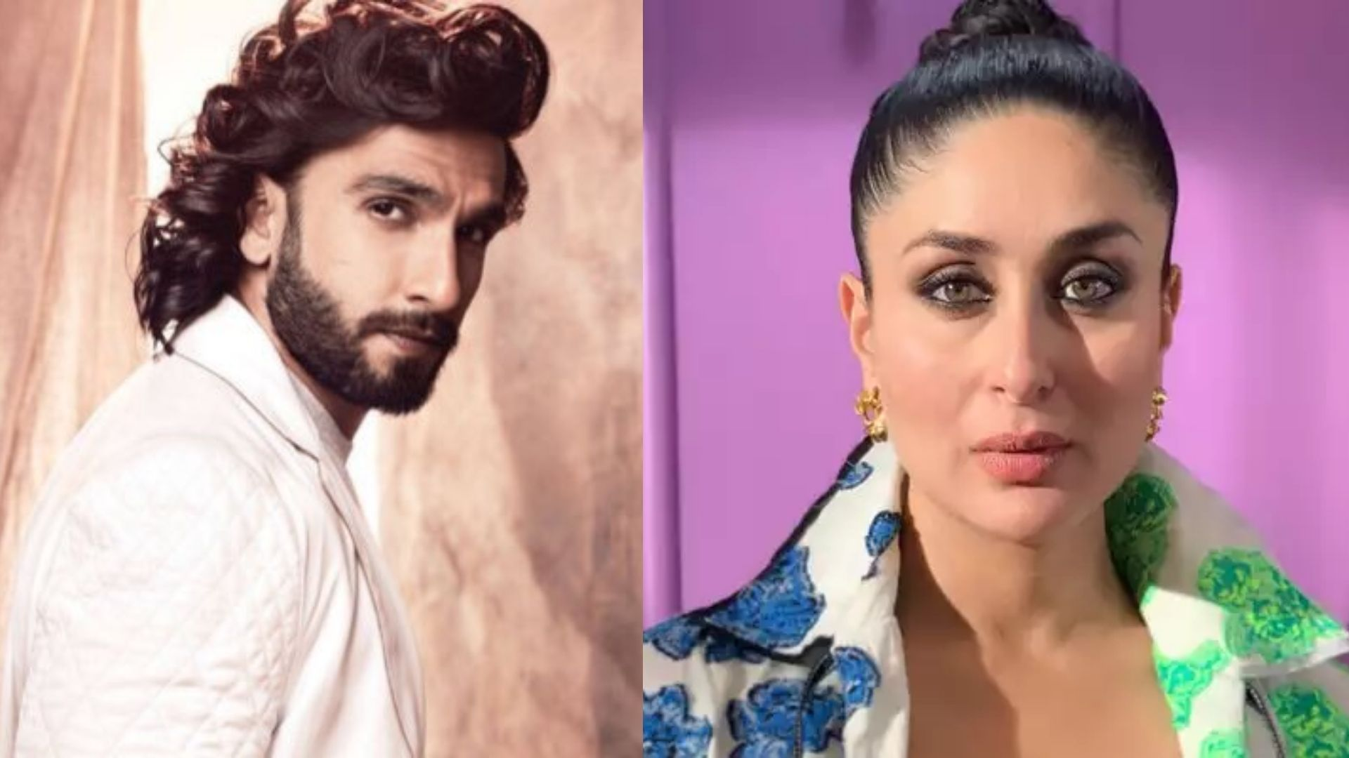 Actors Ranveer Singh, Kareena Kapoor And Others Have Been Flaunting Their Swanky New Cars; Don't Miss These