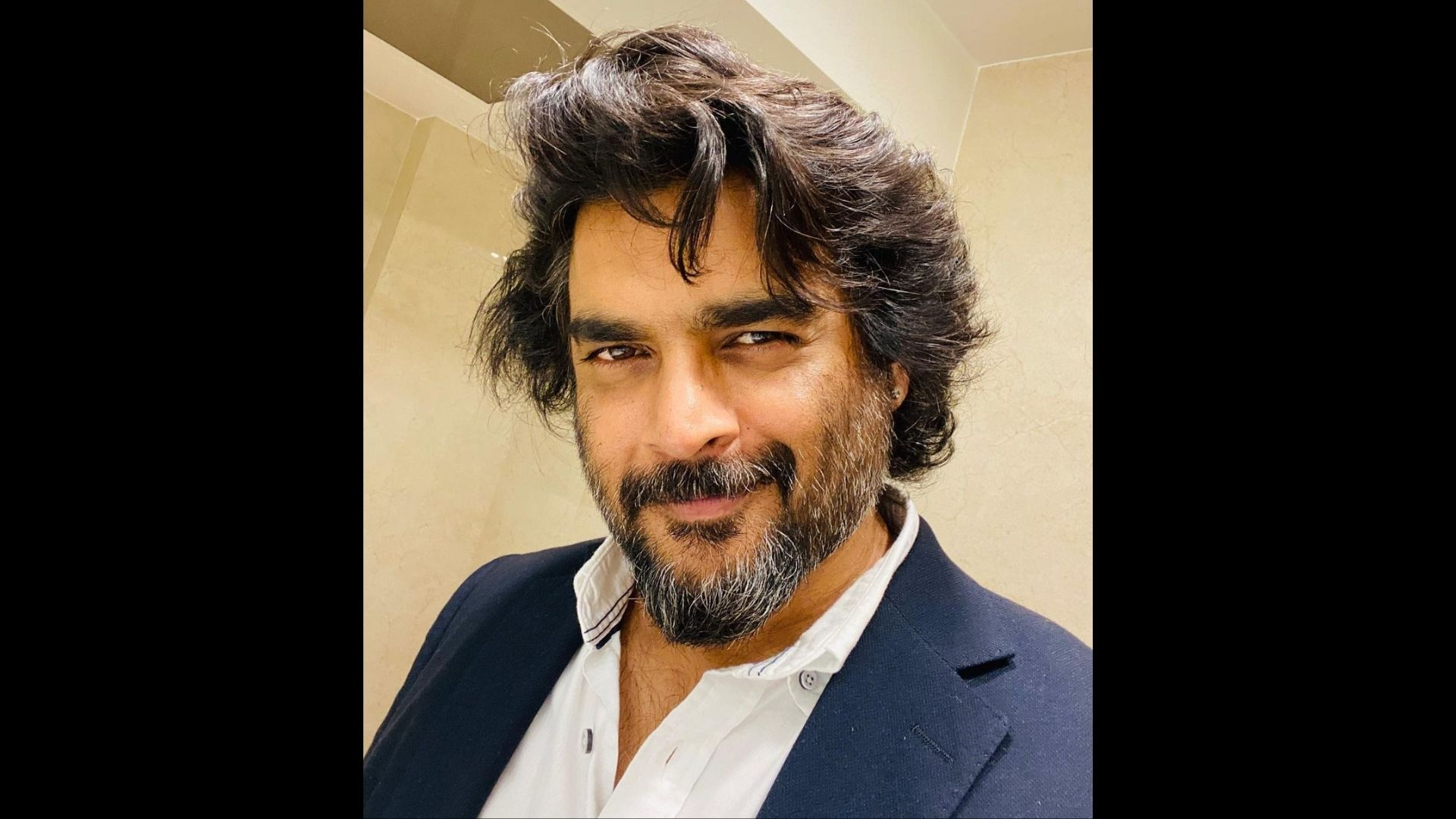 R Madhavan Directorial Rocketry: The Nambi Effect To Release On October 22, 2022; Announces The Director