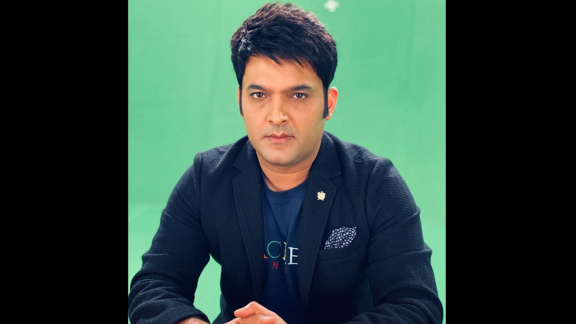 Kapil Sharma Makes Shocking Revelation On Being Called 'Mota' For Hosting Jhalak Dikhhlaa Jaa; Says, 'I Was Asked To Lose Weight'