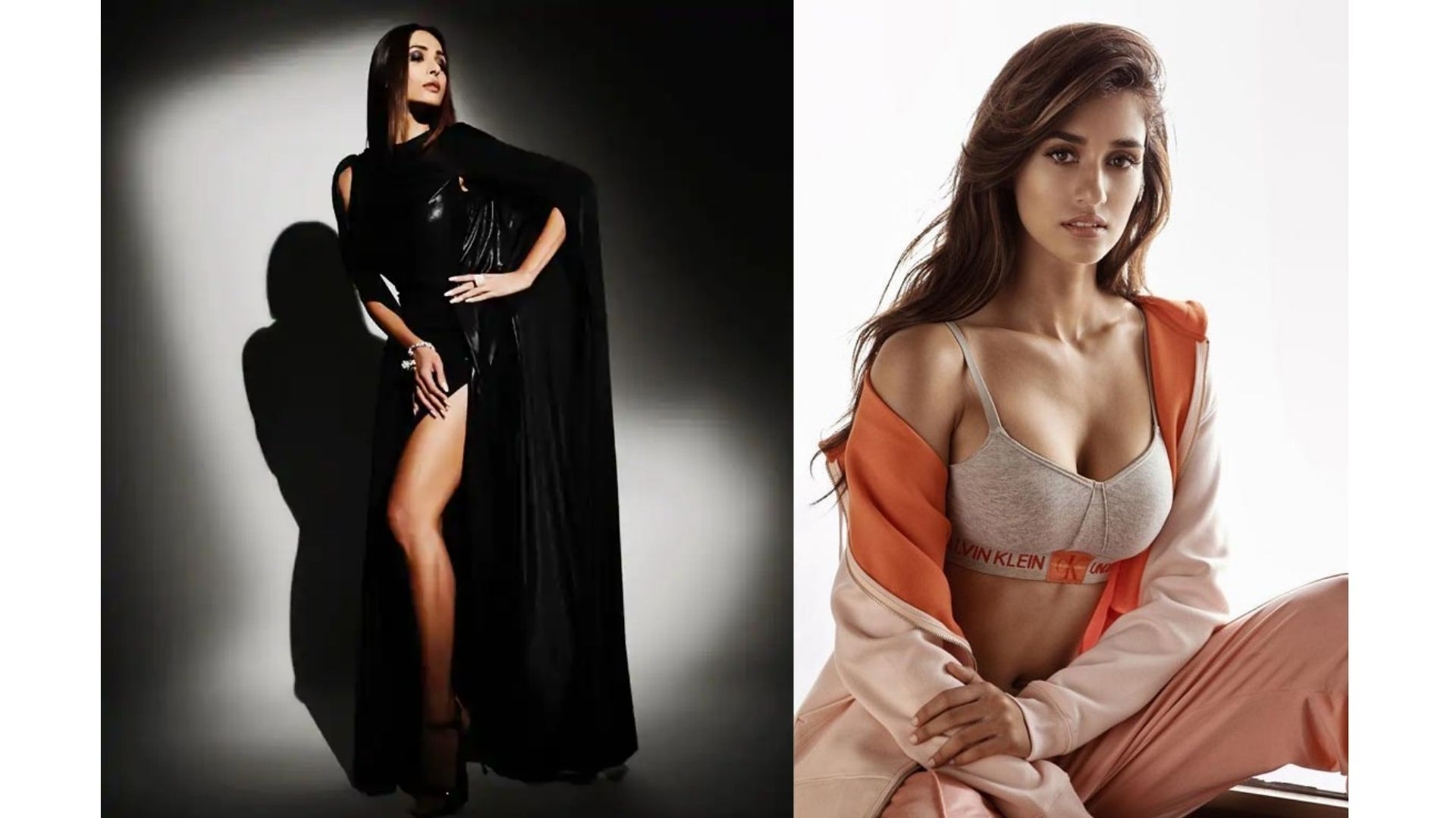 Malaika Arora To Disha Patani- Actors Who Got Badly Trolled For Their Fashion Sense