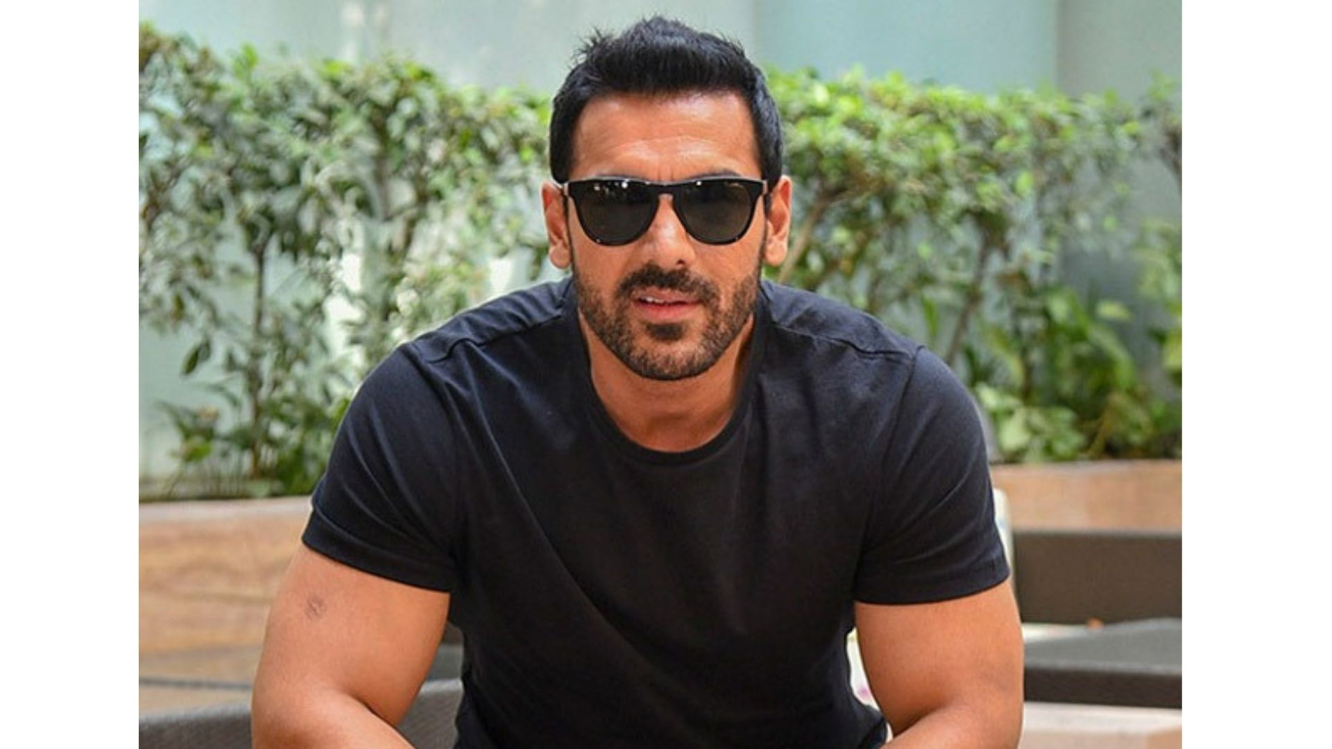 Attack: After Satyamev Jayate 2 And Ek Villain Returns John Abraham Announces The Release Date Of His Jacqueline Fernandez And Rakul Preet Singh Co-starrer