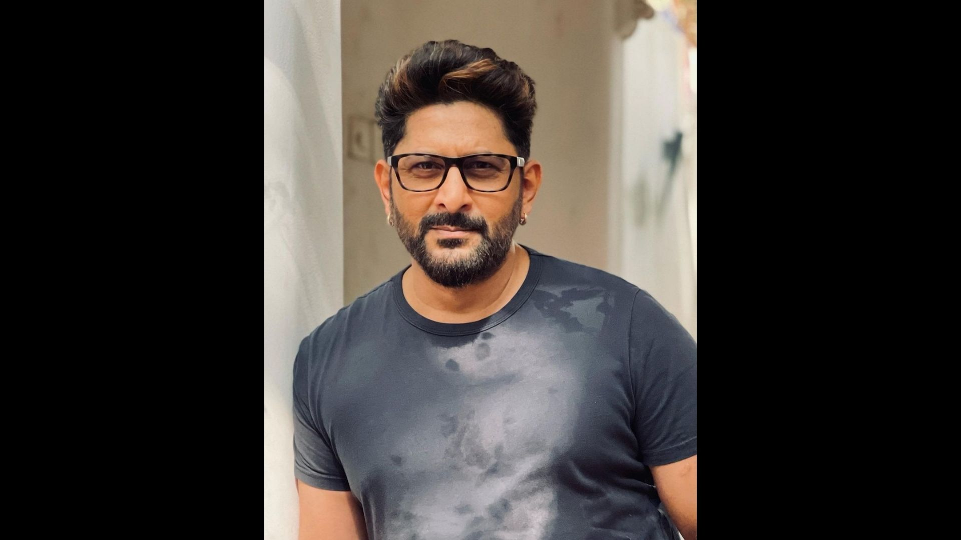 Times When Arshad Warsi Did An Amazing Body Transformation For His Characters