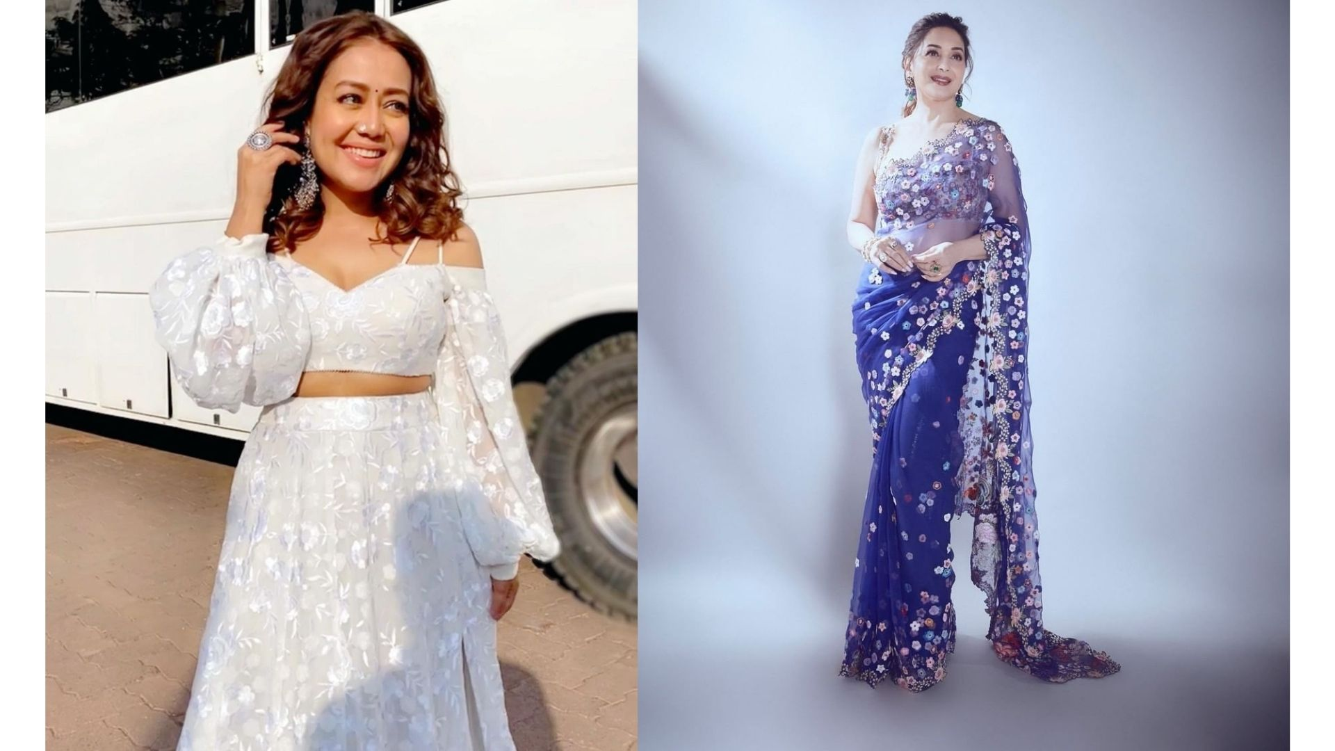 Dance Deewane 3: Neha Kakkar Makes A Big Revelation About Her Pregnancy Rumours; Wants To Have A Baby Like This Contestant