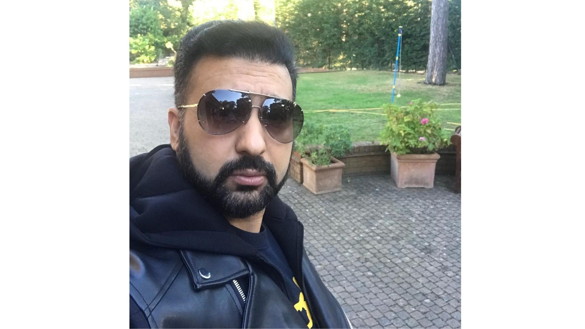Raj Kundra Pornography Case: Shilpa Shetty's Husband Walks Out Of The Arthur Road Jail After Serving 2 Months' Sentence