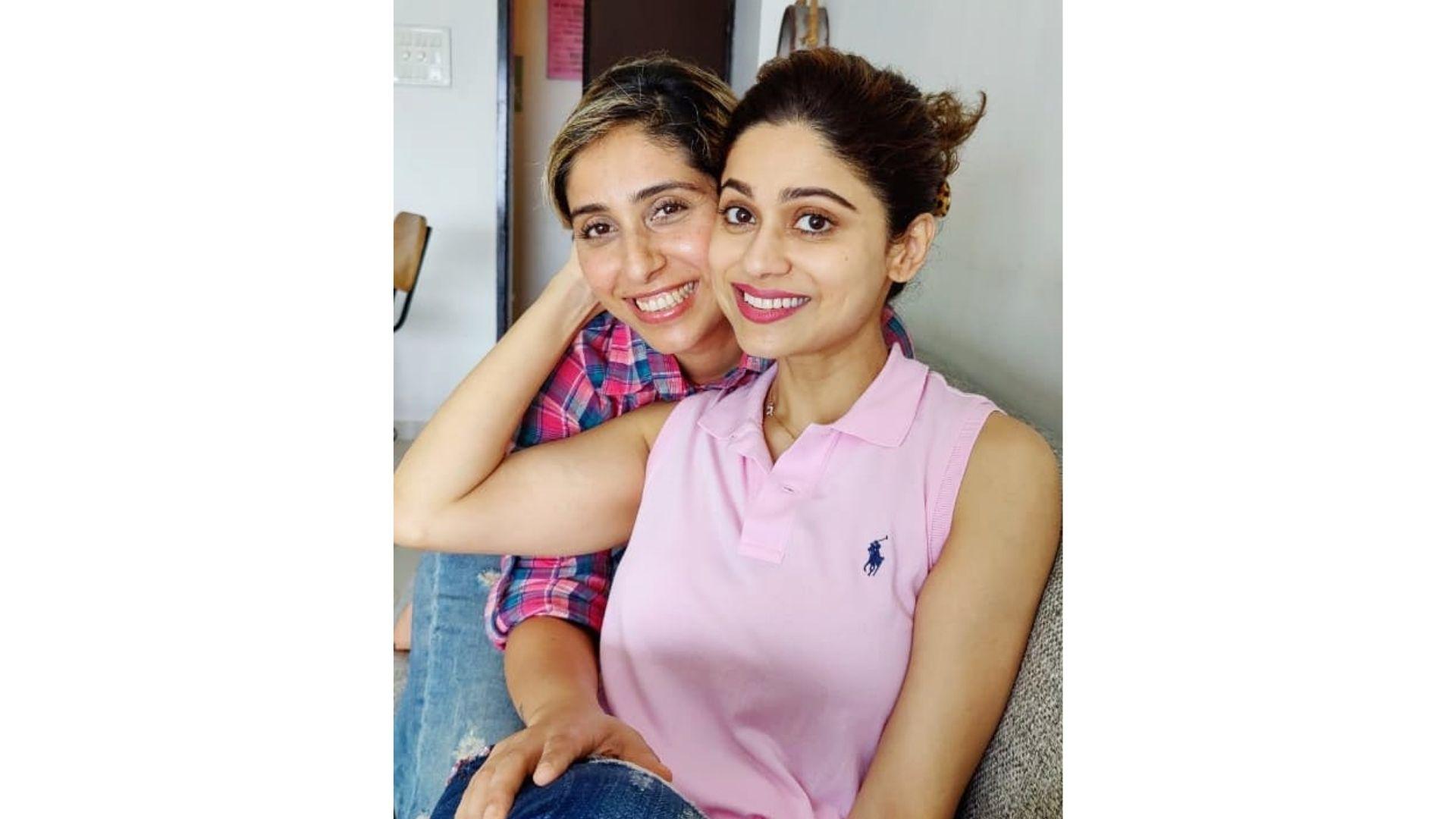Shamita Shetty And Neha Bhasin Express Grief On The Sudden Demise Of Sidharth Shukla