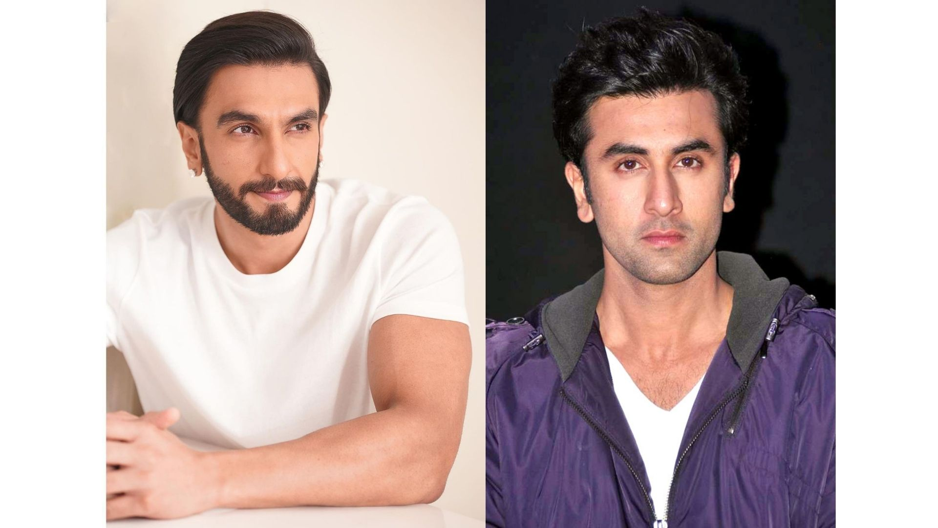Ranbir Kapoor To Armaan Ralhan To Ranveer Singh – Here Are The Biggest Football Fanatics In Bollywood