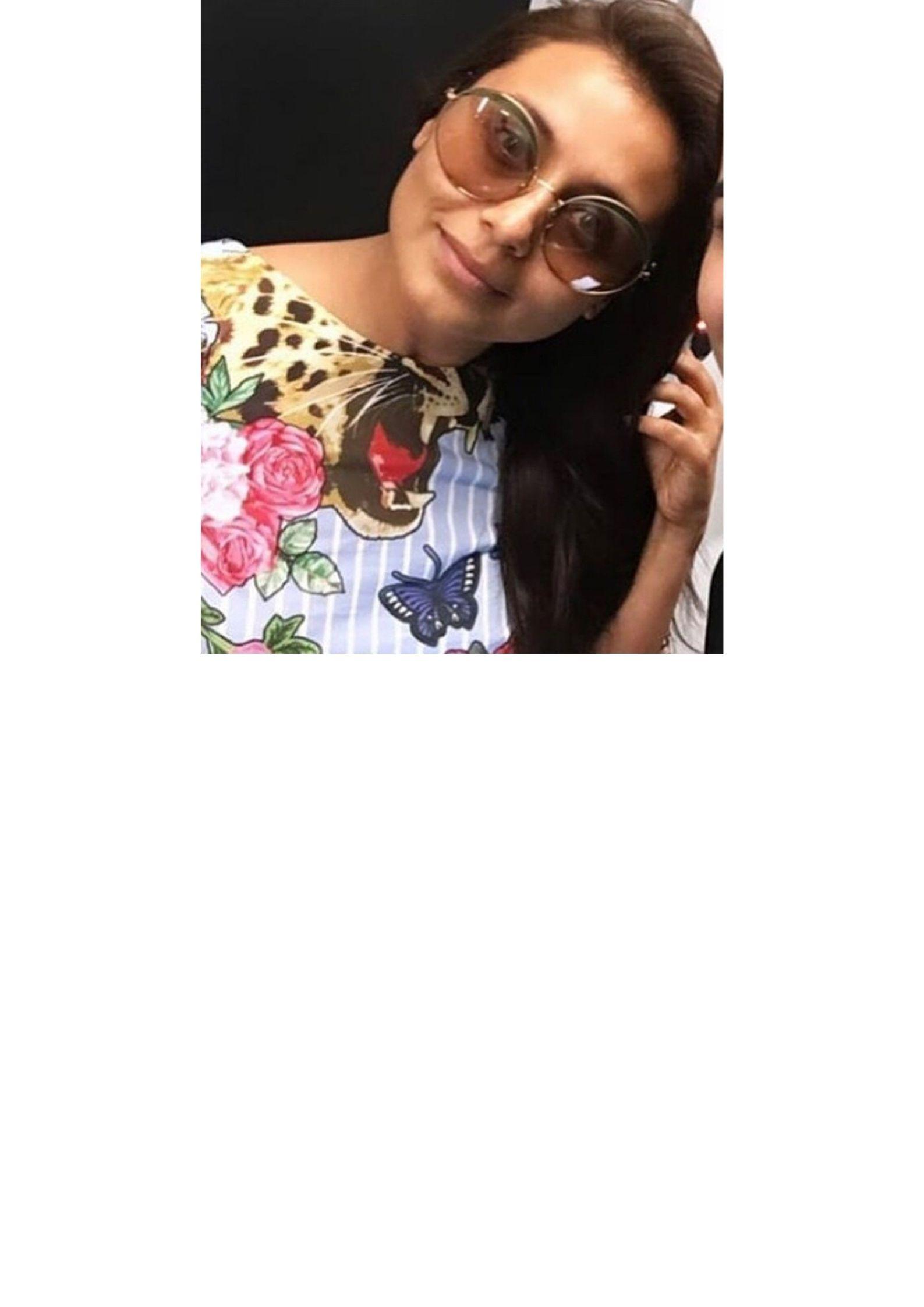 Emmay Entertainment Lines Up Rani Mukerji's Mrs Chatterjee vs Norway & SMJ 2
