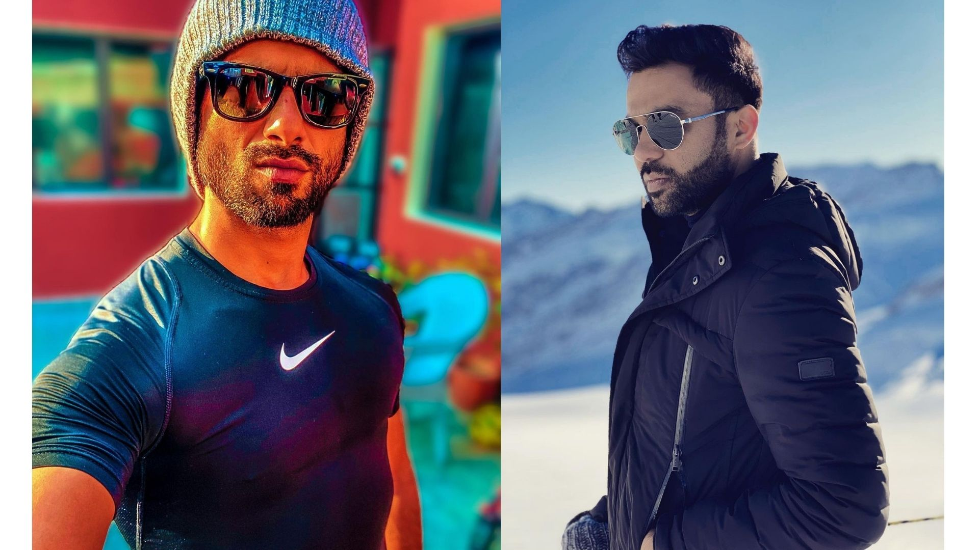 Shahid Kapoor And Ali Abbas Zafar Shake Hands For The Remake of Nuit Blanche – Reports