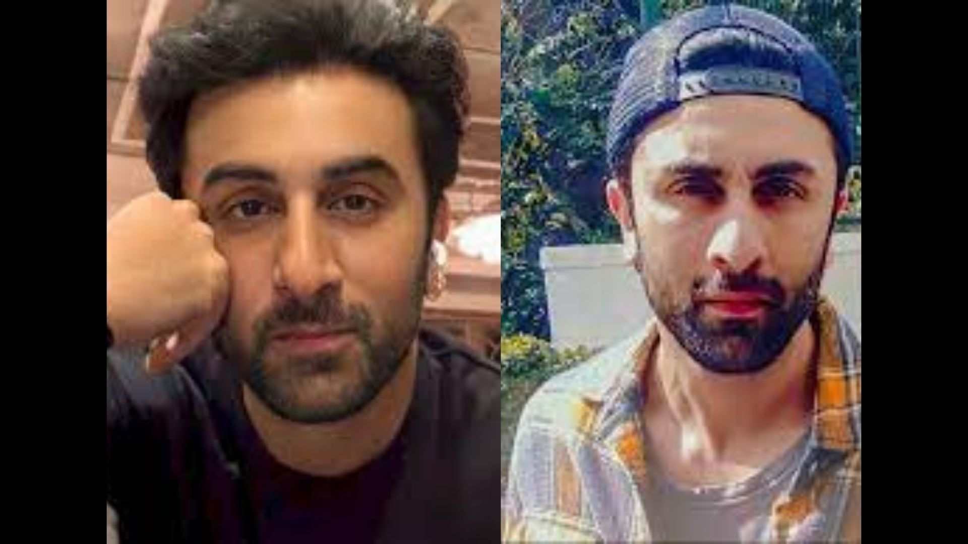 Ranbir Kapoor Gears Up For Digital Debut? Excited Much