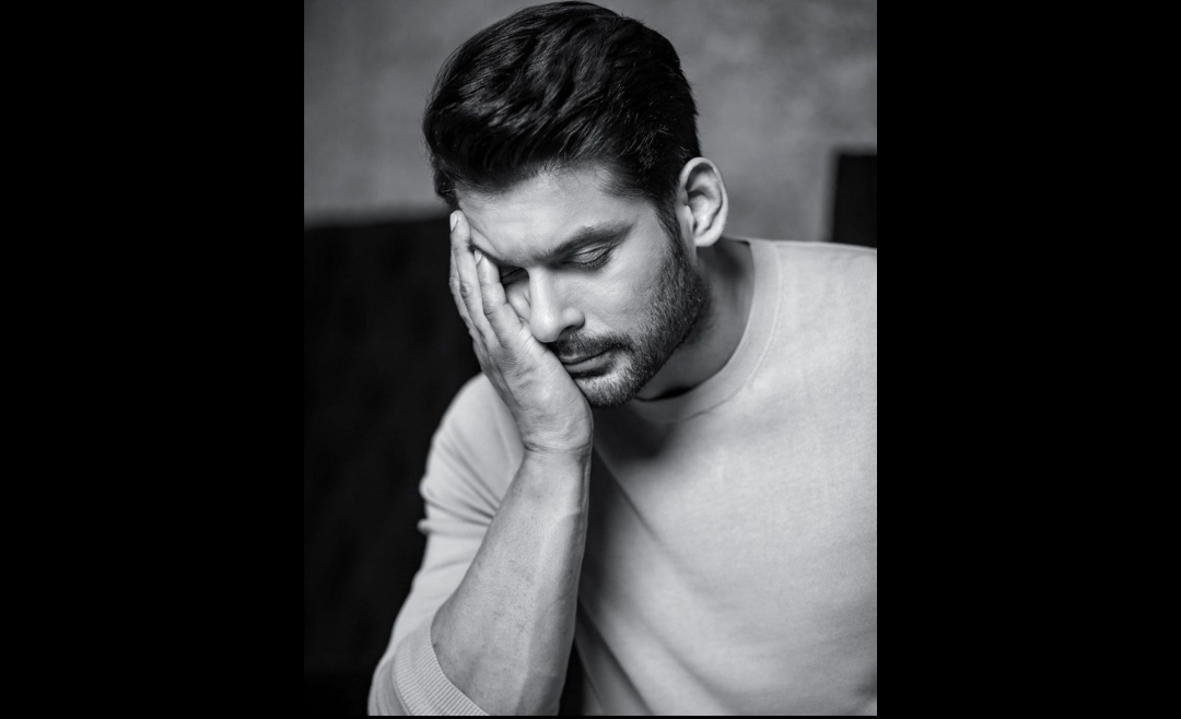 Sidharth Shukla Funeral: Family, Friends And Fans To Bid Adieu To Bigg Boss 13 Winner With Moist Eyes