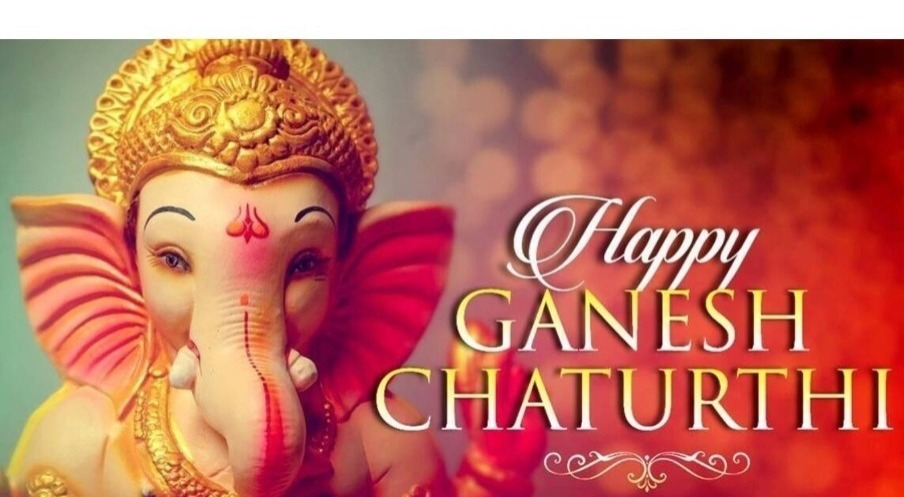 Ganesh Chaturthi 2021: Want To Celebrate Ganeshotsav In A Musical Way? Here Are The Songs Which Give A Perfect Festive Vibe