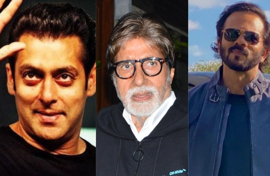 Salman Khan, Amitabh Bachchan, Kapil Sharma- Here's How Much Famous Hosts Charge Per Episode