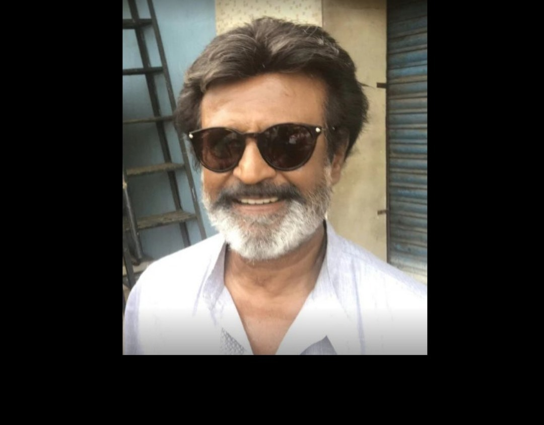 Annaatthe Poster: First Look of Rajinikanth's Upcoming Film Will Leave You All Excited