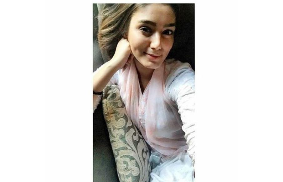 Khatron Ke Khiladi 11 Contestant Sana Makbul Apologises To Fans For Disappointing Them; Know For What