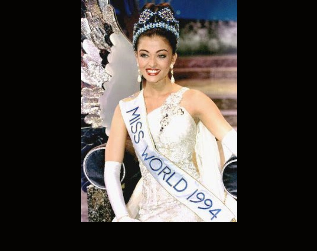 Aishwarya Rai's Adorable Video After Winning Miss World 1994 Resurfaces On The Web; Clip Goes Viral Instantly