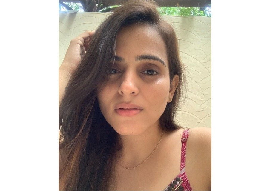 Priyanka Lalwani: Hosting A Show Has A Special Place In My Heart