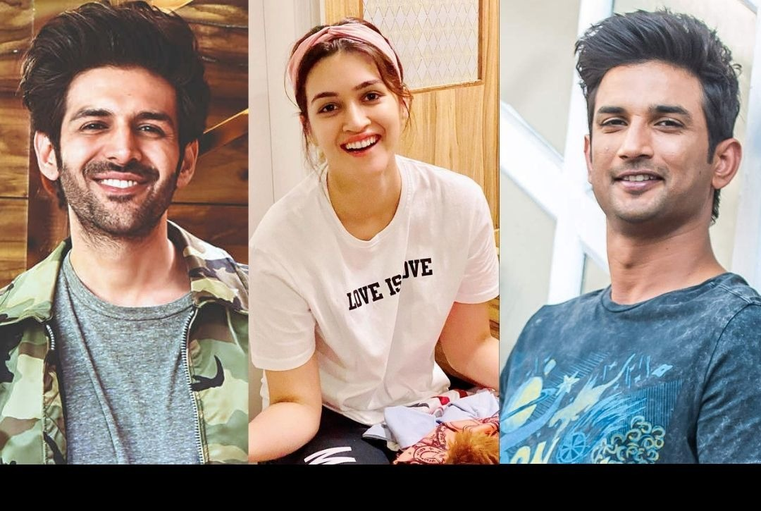 Happy Engineer's Day: 5 Bollywood Stars Who Left Engineering To Pursue Their Dream Job- Acting