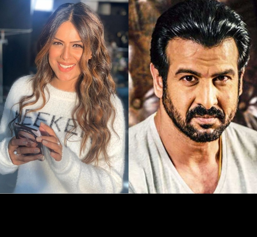 From Nia Sharma To Ronit Roy- Television Actors Who Went Through Financial Crunch During COVID-19 Crisis