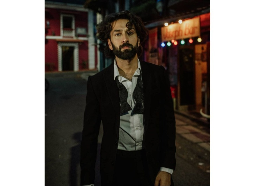 Nakuul Mehta Reveals The Struggles Of Being An Actor; Shares An Interesting Reel That Will Leave You Hooked