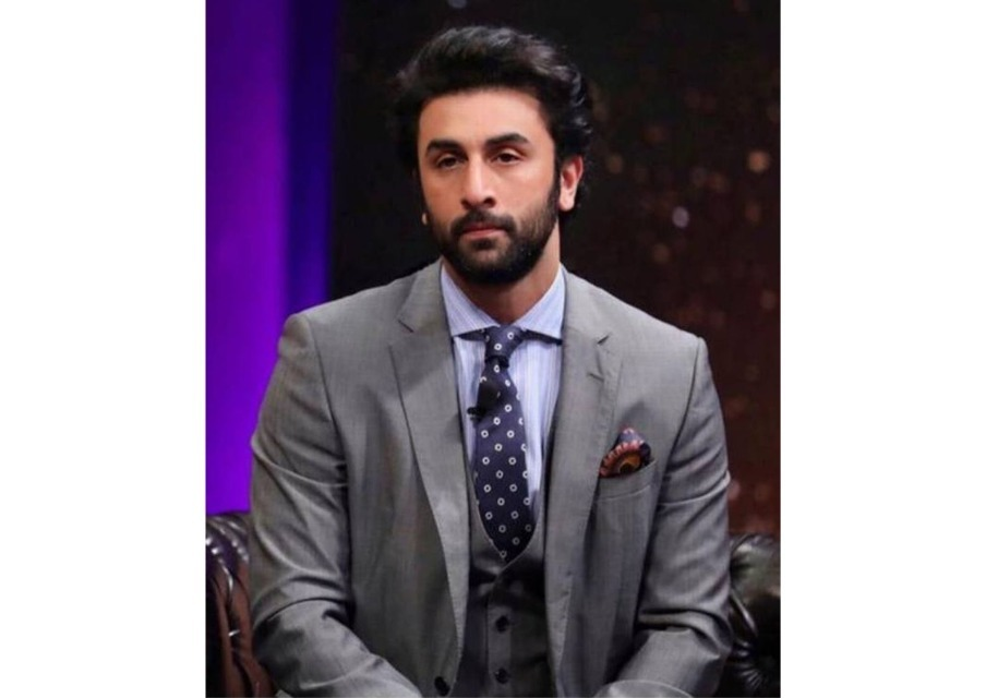 Here Is Why We Think Ranbir Kapoor Is A Super Star