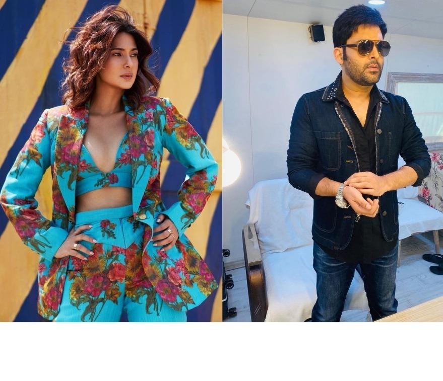 Kapil Sharma, Divyanka Tripathi, Jennifer Winget- 6 Celebrities Who Charge The Most For Each Episode
