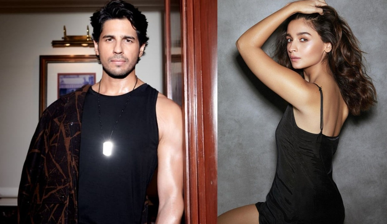 Theaters To Reopen From Oct 22: Alia Bhatt, Sidharth Malhotra, Janhvi Kapoor And Others Hail Maha CMO's Decision